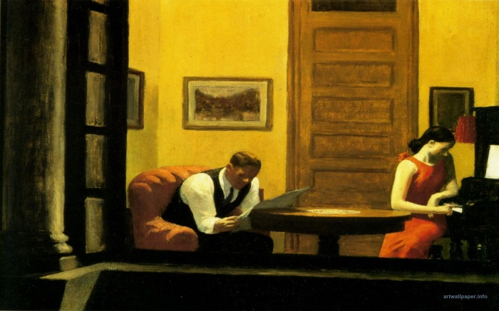 edward-hopper-wallpaper