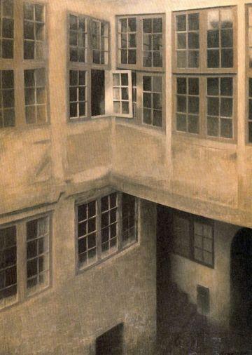 an-old-courtyard-in-christianshavn-or-interior-of-courtyard-strandgade-30