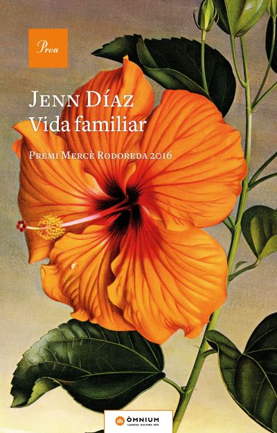 portada_vida-familiar_jenn-diaz_201701101748