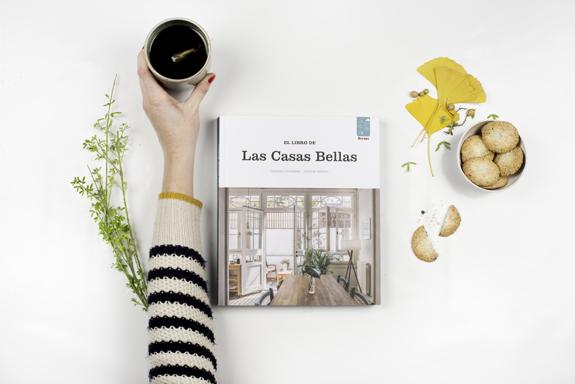 el-libro-de-las-casas-bellas-3